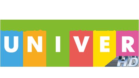 UniverTV
